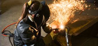 college of the siskiyous career and technical education welding