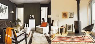 How To Pick A Rug Living Room Ideas 2016 How To Choose A Rug For The Right Scenario