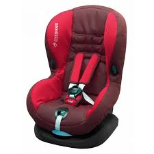 sangle siege auto bebe confort siège auto priori sps enzo bébé confort outlet