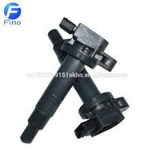 nissan sentra ignition coil toyota wish ignition coil toyota wish ignition coil suppliers and