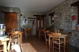 il fienile di orazio farm house il fienile di orazio monte san in sabina lazio