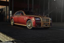 roll royce leather ghost ii u003d m a n s o r y u003d com