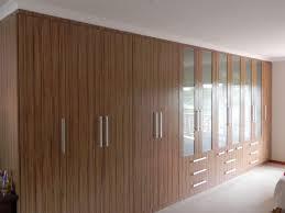 Designs For Bedroom Cupboards Amazing Bedroom Cupboards Bedroom 640x480 60kb