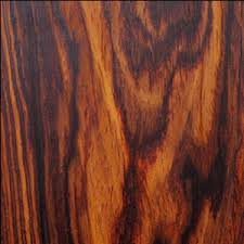 cocobolo wood countertops butcher block countertops bar tops