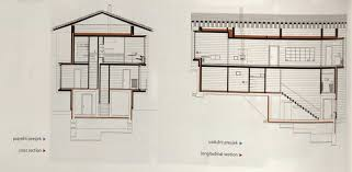 garrison house plans the leis houses guesthouse pinterest leis and house