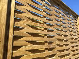 111 best jacksons fencing product range images on pinterest