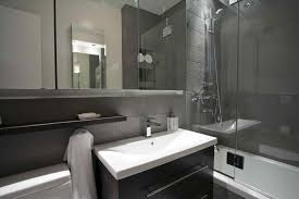bathrooms nice apartment bathrooms modern double sink remarkable