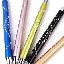 2 way nail art pens gallery nail art designs