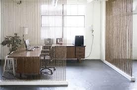 cool 40 office room divider ideas design inspiration of 8