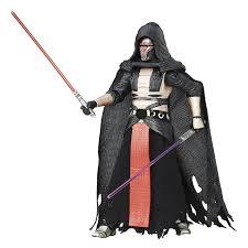 amazon com star wars the black series darth revan toys u0026 games