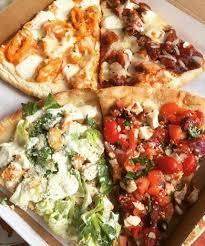 Regal Barn Plaza Italian Restaurant In Newtown Pa And Pennington Nj
