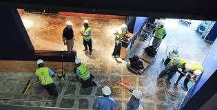 Upholstery St Joseph Mo Cleaning U0026 Restoration Services St Joseph Mo Servicemaster