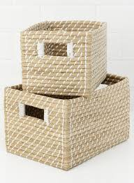 Seagrass Chairs For Sale Furniture White Rattan Seagrass Furniture For Contemporary