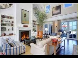 How To Decorate A Cape Cod Home Amazing Cape Cod Decorating Ideas Youtube