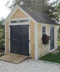 Exterior Shed Doors Amusing Storage Shed Door Ideas 46 For Your Leonard Storage Sheds