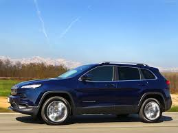 royal blue jeep jeep cherokee eu 2014 pictures information u0026 specs