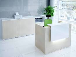 Small Salon Reception Desk by Small Reception Desks Hostgarcia