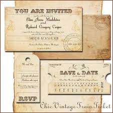 Telegram Wedding Invitation Wedding Invitation U003cb U003etrain U003c B U003e U003cb U003etickets U003c B U003e By Abandig On