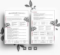 Resume Cover Letter Examples For Nurses by Resume Make An Resume Cover Letter For Accounting Internship