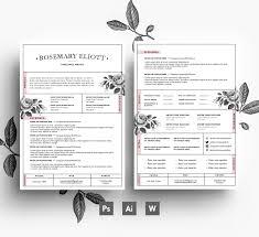 Resume For Customer Service Jobs by Resume Make Curriculum Vitae My Resume Maker Sankhla