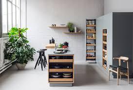Kitchen Interior Fittings Kitchen Design Umaxo Com