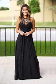 compare prices on boho bridesmaid lace dress online shopping buy