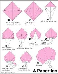 Origami Paper Claws - make origami paper claws origami paper and origami