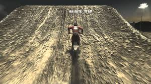 freestyle motocross game moto x freestyle game pc 411 youtube