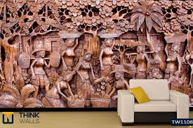 living room think walls call 04039594520 in hyderabad india