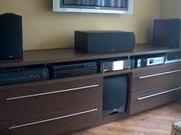 home theater cabinet cooling av cabinet ventilation 58 with av cabinet ventilation whshini com