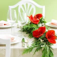 Make Your Own Christmas Centerpiece - new simple christmas centerpieces ideas 2012 the manly