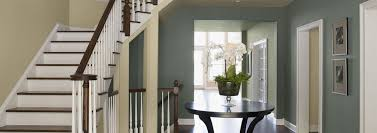 15 housetweaking open concept floor plan painting bright and