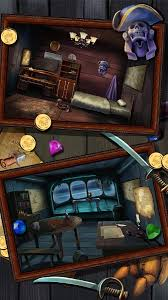 Room Game - pirate escape new escape the room games android apps on google play