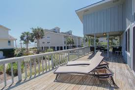house rentals on charleston islands island realty