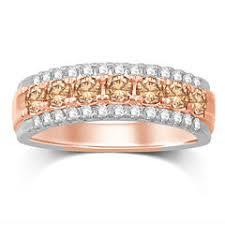 Jcpenney Wedding Rings by Rings Diamond Ruby Rose Gold U0026 Sapphire Rings