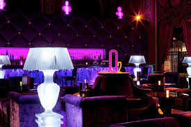 sofa bar o sofa bar bar lounge vodkas whiskies millésimés terrasse