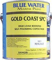 top secret coatings government spec and and commercial coatings
