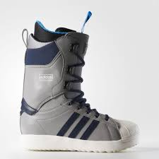 nike womens snowboard boots australia adidas the superstar snowboarding boots shoes