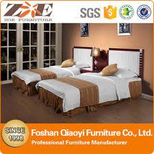 cheap holiday inn 5 star hotel bedroom furniture z 2041 buy