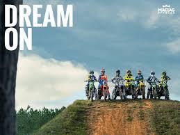 fox wallpapers motocross free motocross u0026 mountainbike wallpaper special maciag offroad