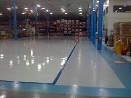 Concrete Floor Coatings Esd U0026 Conductive Floor Pictures Advanced Floor Coatings
