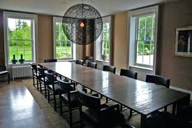 Dining Table 12 Seater Dining Table For 12 Grapevine Project Info