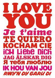 rude valentines cards rude valentines cards by dean morris cards