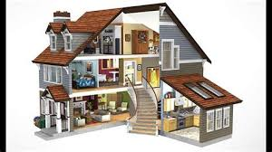 home design 3d youtube collection of home design 3d video firstview youtube sle home 3d