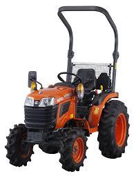 siege pour micro tracteur kubota un micro tracteur kubota à partir de 6 590 c est possible et c est