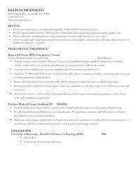 nursing resume objective exles travel nurse resume zippapp co
