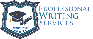 Best Resume Writing Services India by Professional Resume Writing Services In India Best Resume Writers