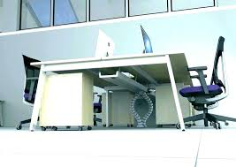 Computer Desk Cord Management Desk Wire Management Best Cable Management Ideas On Cable Wire How