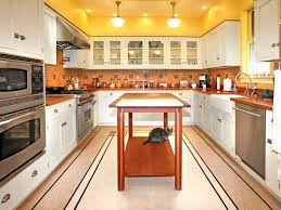 average cost for new kitchen cabinets full size of kitchen design average with dark wood cabinet and