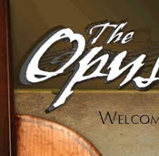 welcome to the opus movie online where you can download the opus